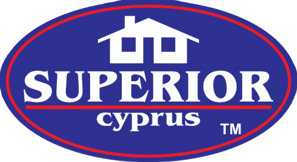 Real Estate Limassol and Paphos   Superior Real Estate Services Cyprus